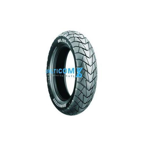 Bridgestone ML50 110/80 R10 58J