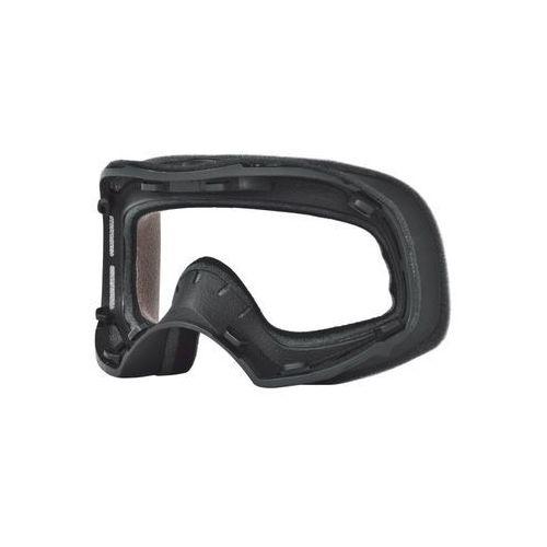 Oakley snowcross accessory kit czarny 2014 okulary i gogle (0700285663791)