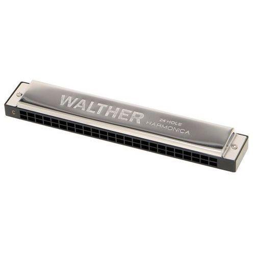 Walther tremolo tonacja c 798.515 marki Gewa