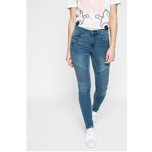 Only - Jeansy, jeans