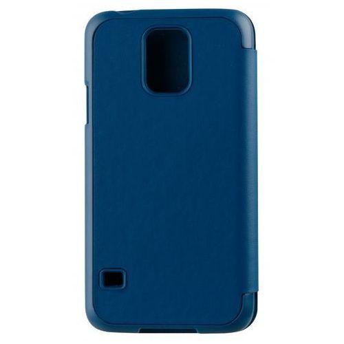Etui OXO XBOGS5COLDB6 do Galaxy S5 z kategorii Futerały i pokrowce do telefonów