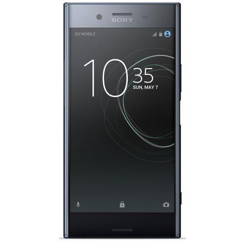 Sony Xperia XZ Premium. Najniższe ceny, najlepsze promocje w sklepach, opinie.