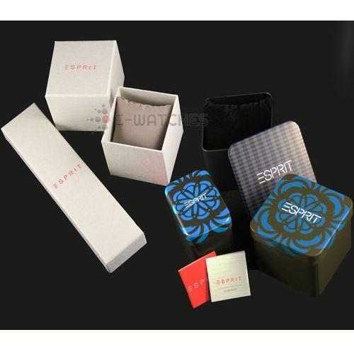 Esprit ES107632003 Kup jeszcze taniej, Negocjuj cenę, Zwrot 100 dni! Dostawa gratis.