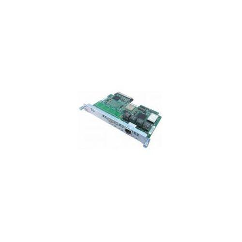 EHWIC-4SHDSL-EA
