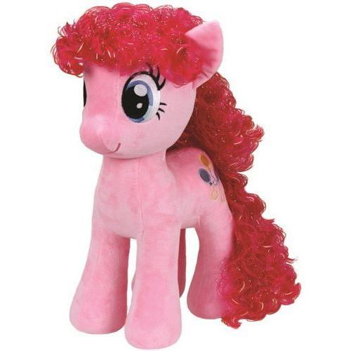 My Little Pony Pinkie Pie duża