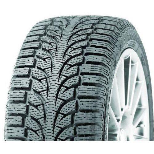 Pirelli Carving 185/60 R15 88 T