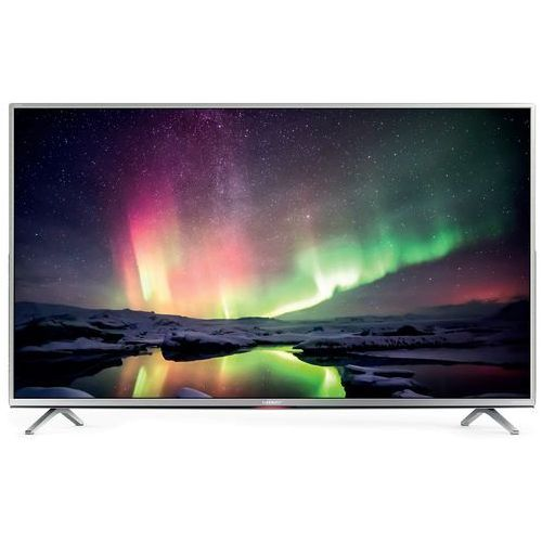 TV LED Sharp LC-49UI8872