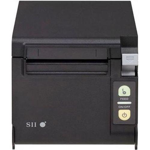 Termiczna drukarka RP-D10-K27J1-U KIT (USB), czarna - produkt z kategorii- Pozostałe komputery