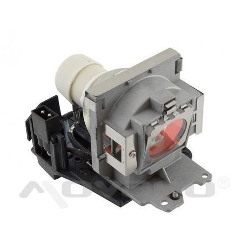lampa movano do projektora Benq MP622, MP612, MP612c, MP622c, LZ/BE-MP620