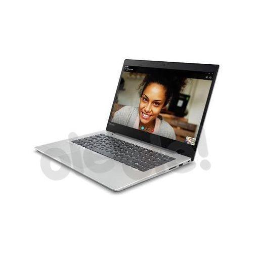 Lenovo IdeaPad 80X5006QPB
