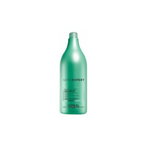 Loreal L`oreal volumetry szampon 1500 ml