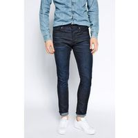G-Star Raw - Jeansy 3301 Tapered, jeans