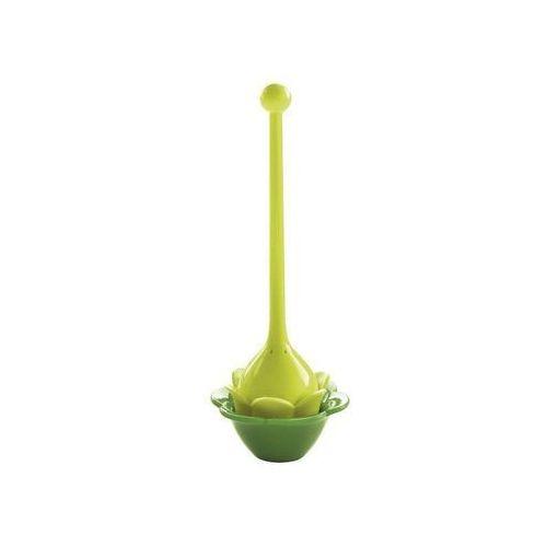 Zak! Designs - Zaparzacz do herbaty Flower