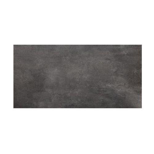 Gres szkliwiony TASSERO GRAF 59.7 X 119.7 CERRAD (5903313314541)