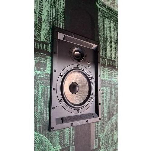 Focal 300IW6 / obudowy / okablowanie / Raty 0%