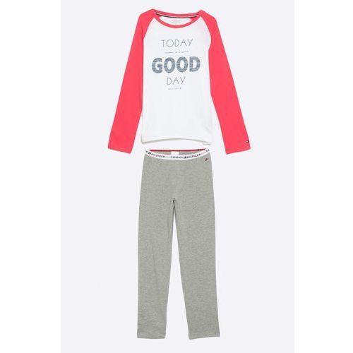 Tommy hilfiger - piżama dziecięca 104-176 cm