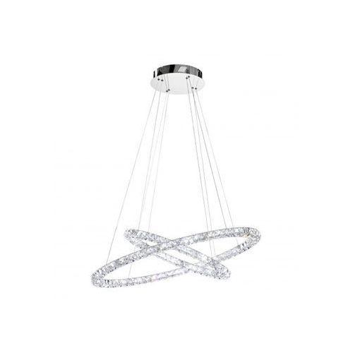 Eglo 93946 Lampa wisząca TONERIA LED/64W/230V, 93946