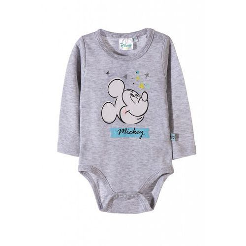 Mickey Body dla niemowlaka 5t35b8