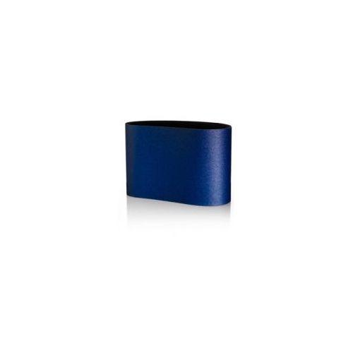 Bona 8300 Taśma antystatyczne ścierne 250x750mm P40 1szt, AAS467800403