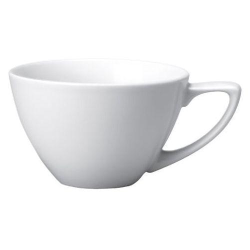 Filiżanka porcelanowa contempo marki Churchill