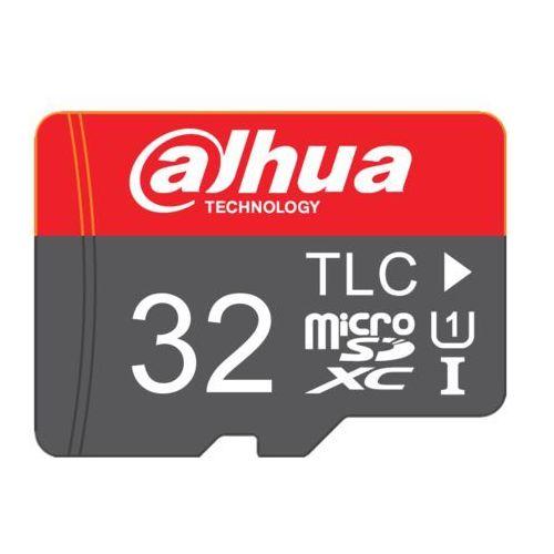 Dahua  karta pamięci pfm111 darmowa wysyłka - rabaty dla instalatorów