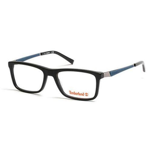 Okulary Korekcyjne Timberland TB1565 002