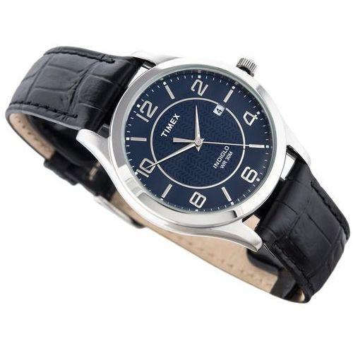 Timex T2P451
