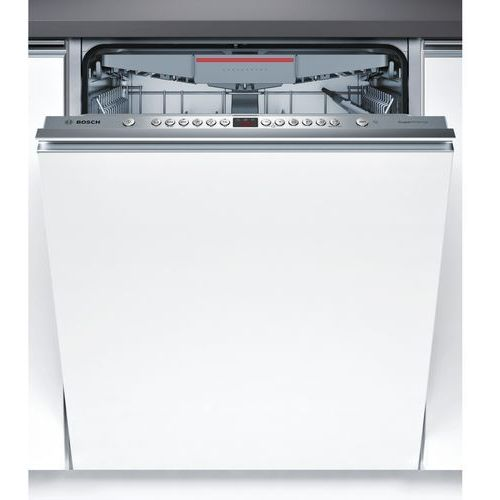 Bosch SMV46MX05