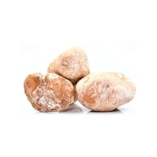 Stones garden źródła ogrodowych inspiracji Kamień rosso verona otoczak 15-25 mm
