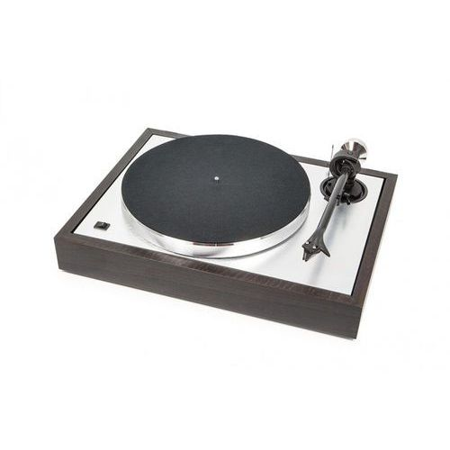Pro-ject the classic quintet red - eukaliptus