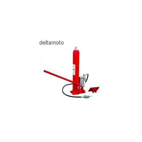 Cylinder hydrauliczno pneumatyczny długi/8 ton marki Mammuth