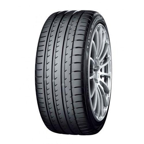Nexen Roadian HT 235/70 R16 106 S