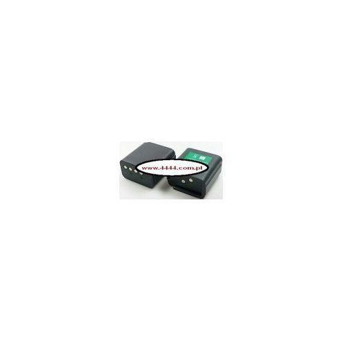 Bateria maxon sa1155 1100mah nimh 10,8v marki Batimex
