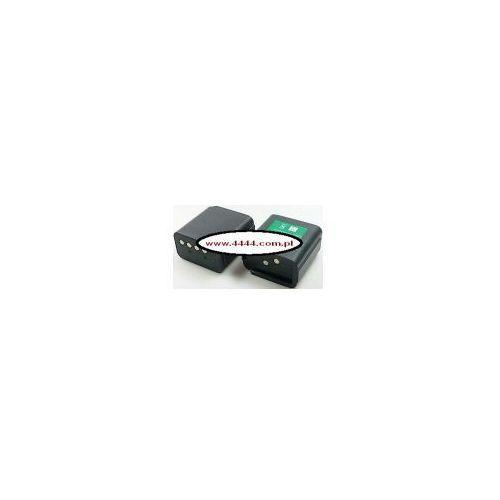Batimex Bateria maxon sa1155 1100mah nimh 10,8v