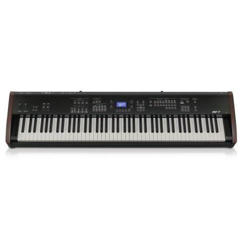 Kawai MP 7 pianino cyfrowe
