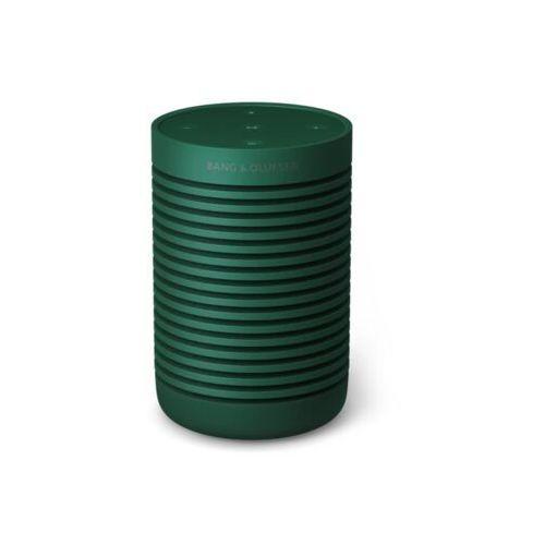 Bang & Olufsen BEOSOUND EXPLORE (zielony) (5705260090901)