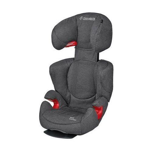 Maxi-cosi Fotelik samochodowy 15-36 kg  rodi air protect sparkling grey