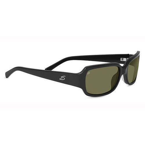 Okulary Słoneczne Serengeti Annalisa Polarized 7961