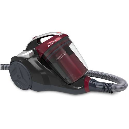 Hoover CH50 PET011