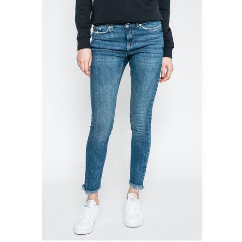 Vero Moda - Jeansy, jeansy