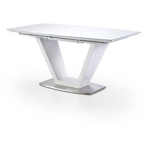 Stół INGOLF 160-220 cm