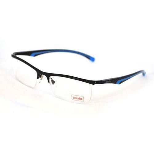 Zero rh Okulary korekcyjne  + rh136v 05