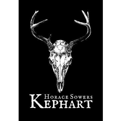 """Książka """"Księga tradycyjnego obozowania, tom 2 - Dzicz"""" Horace Sowers Kephart (9788394944865)"""