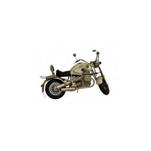 SWEET REPLIKA MOTOR MOTOCYKL RETRO