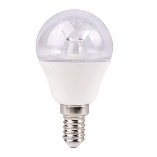 Żarówka LED E14 6W 480LM 4000K Rabalux 1629