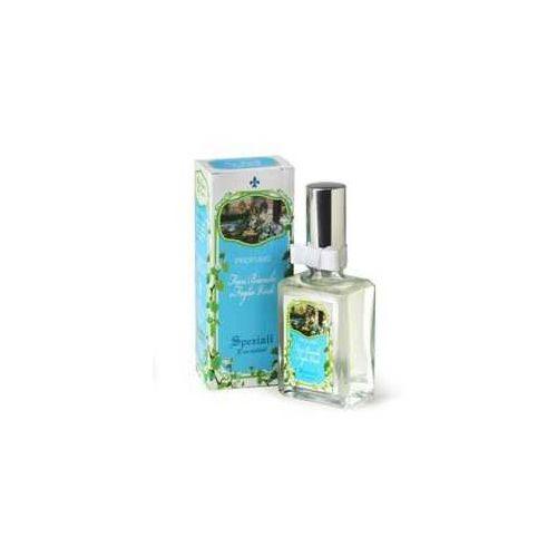 speziali fiorentini white flowers - białe kwiaty - perfumy 50ml od producenta Derbe