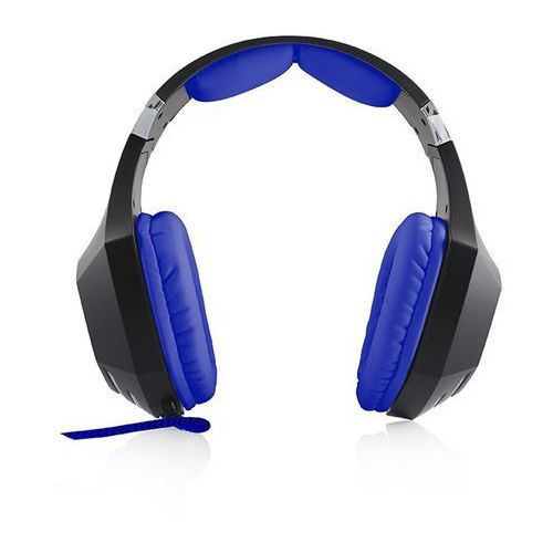 MC-831 marki ModeCom z kategorii: słuchawki