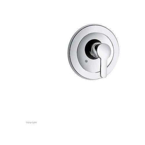 Bateria Kludi Logo neo 379200575