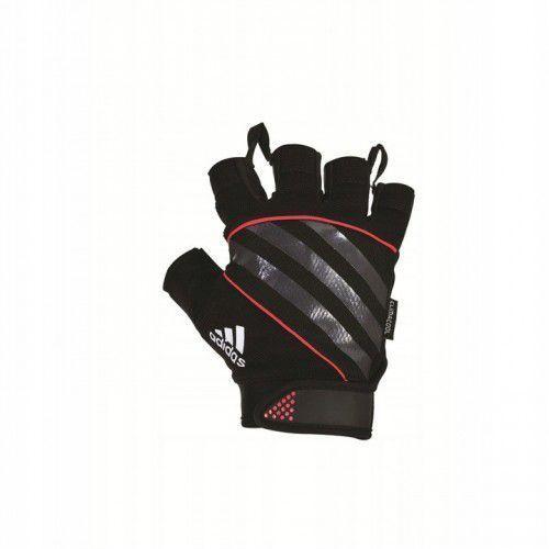 Adidas Rękawiczki treningowe adgb-12333rd