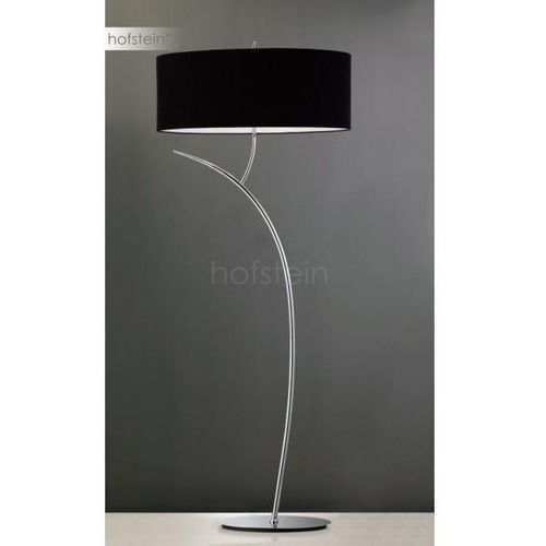 eve lampa stojąca chrom, 2-punktowe - nowoczesny - obszar wewnętrzny - eve - czas dostawy: od 10-14 dni roboczych marki Mantra